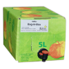 Apfel-Johannisbeere  (5 l Bag-in-Box)