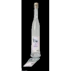 Destillat Aprikose (Marille)
