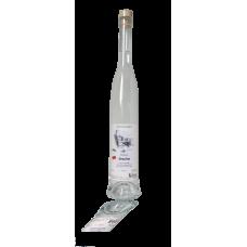 Destillat Kirsche