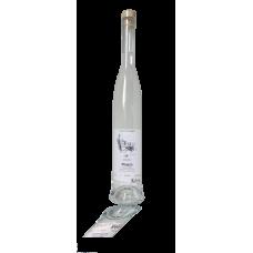 Destillat Pfirsich