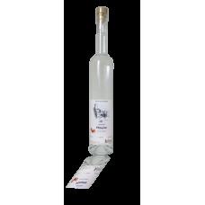 Destillat Pflaume