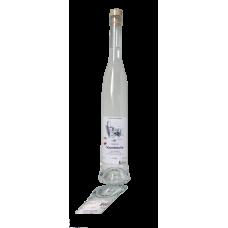Destillat Sauerkirsche