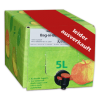 Birne (5 l Bag-in-Box)