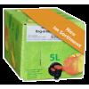 Obstwein Boskoop  (5 L Bag in Box)