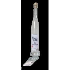 Destillat Himbeergeist