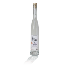 Destillat Mirabelle